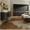 Metis plus bed 01 - на 360.ru: цены, описание, характеристики, где купить в Москве.