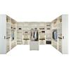 Multi-Forma II wardrobe - на 360.ru: цены, описание, характеристики, где купить в Москве.