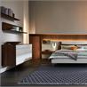 Lunis bed - на 360.ru: цены, описание, характеристики, где купить в Москве.