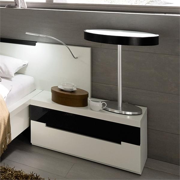 Ceposi Table Lamp - на 360.ru: цены, описание, характеристики, где купить в Москве.