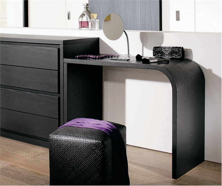 mioletto dressing table. Black Bedroom Furniture Sets. Home Design Ideas