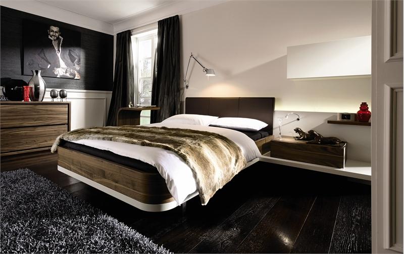 mioletto mirror. Black Bedroom Furniture Sets. Home Design Ideas