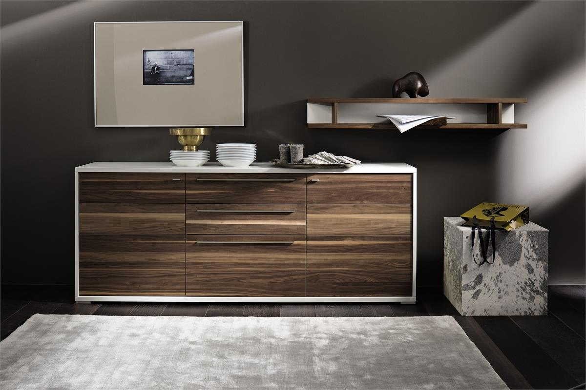 mento sideboard. Black Bedroom Furniture Sets. Home Design Ideas