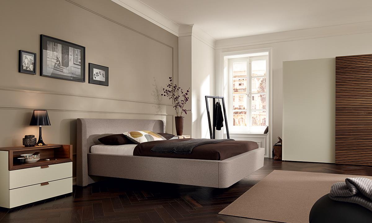 Sera bed 02 - на 360.ru: цены, описание, характеристики, где купить в Москве.