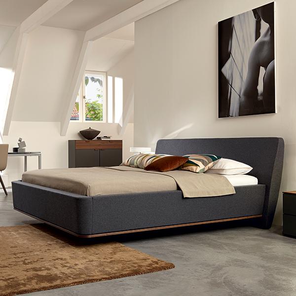 Sera bed 03 - на 360.ru: цены, описание, характеристики, где купить в Москве.
