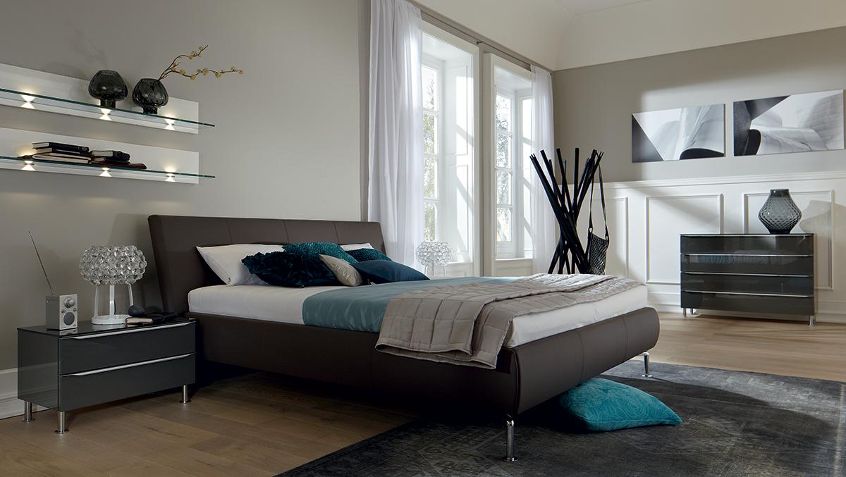 Metis plus bed 02 - на 360.ru: цены, описание, характеристики, где купить в Москве.