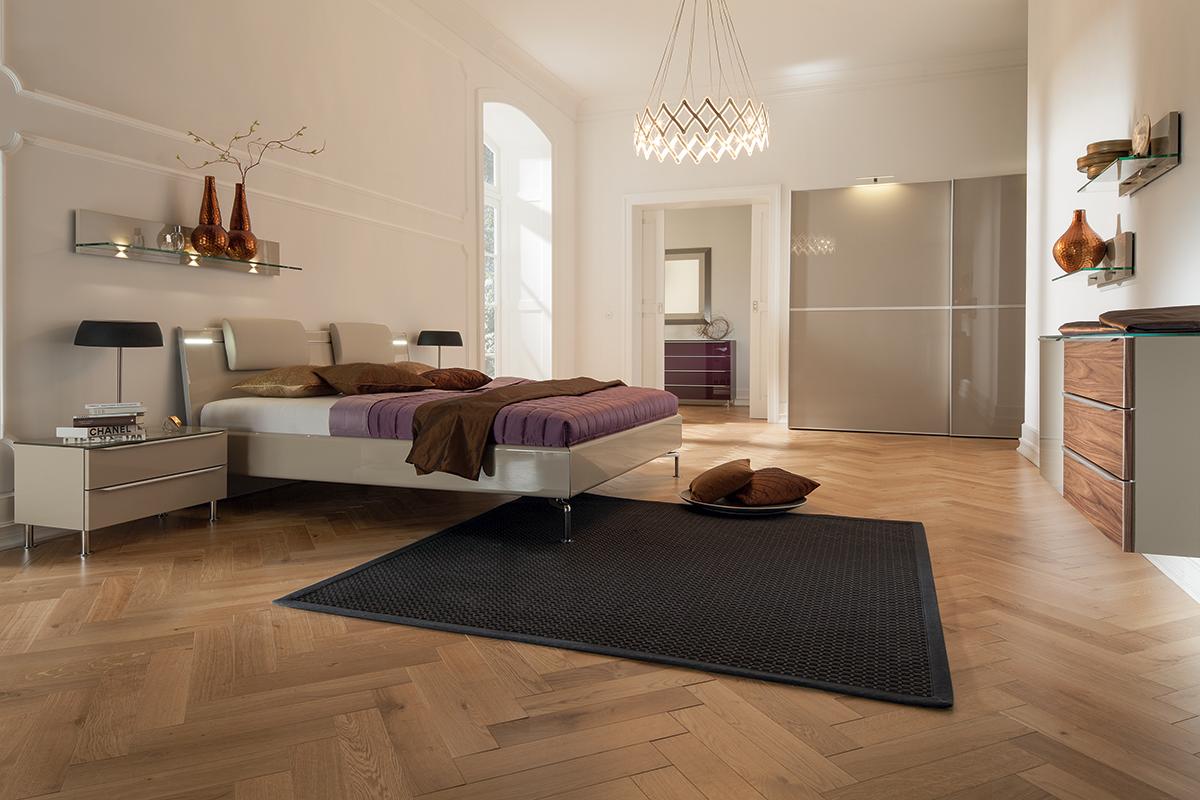 Metis plus bed 03 - на 360.ru: цены, описание, характеристики, где купить в Москве.