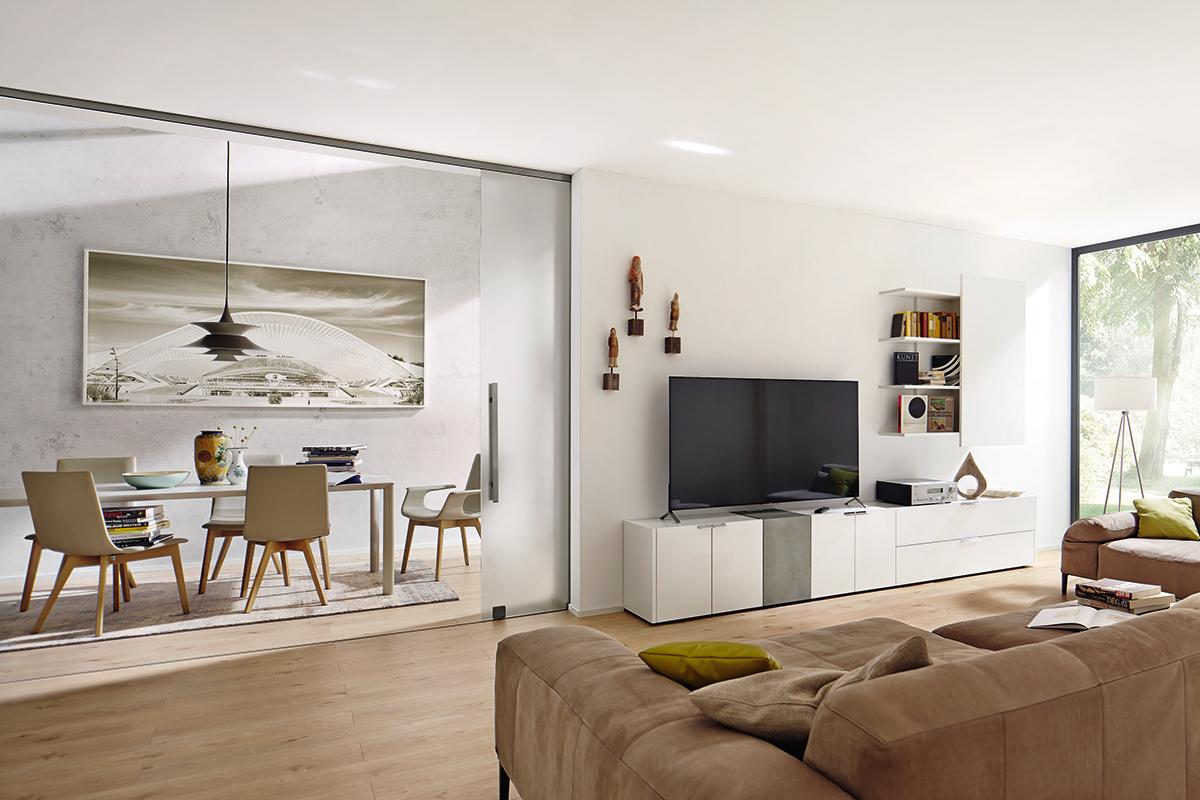 Fena 02 living room - на 360.ru: цены, описание, характеристики, где купить в Москве.