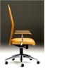 DELPHI armchair - на 360.ru: цены, описание, характеристики, где купить в Москве.