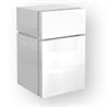RP1432136000 - на 360.ru: цены, описание, характеристики, где купить в Москве.