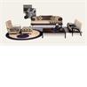 Rodi lineare sofa - на 360.ru: цены, описание, характеристики, где купить в Москве.