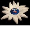 Daisy Junior - на 360.ru: цены, описание, характеристики, где купить в Москве.