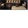 Accademia - на 360.ru: цены, описание, характеристики, где купить в Москве.