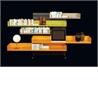 Park libreria - на 360.ru: цены, описание, характеристики, где купить в Москве.
