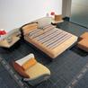 Regency Bed - на 360.ru: цены, описание, характеристики, где купить в Москве.