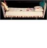 Regency baby letto - на 360.ru: цены, описание, характеристики, где купить в Москве.