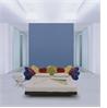 Constellation Bed - на 360.ru: цены, описание, характеристики, где купить в Москве.