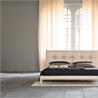 Delta Bed - на 360.ru: цены, описание, характеристики, где купить в Москве.
