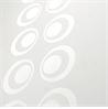 Aestetica - на 360.ru: цены, описание, характеристики, где купить в Москве.