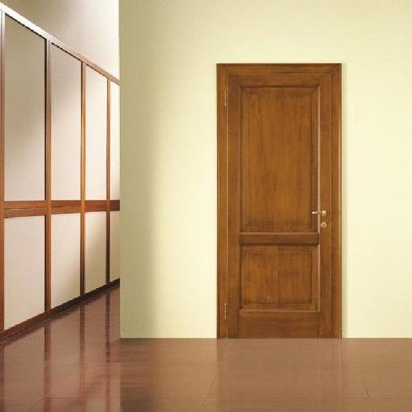 Двери межкомнатные академия интерьера