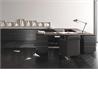 Cube Table Tops - на 360.ru: цены, описание, характеристики, где купить в Москве.