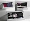 Nocto plus Dressers - на 360.ru: цены, описание, характеристики, где купить в Москве.