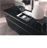 Cube Sideboard - на 360.ru: цены, описание, характеристики, где купить в Москве.