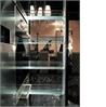 Visionnaire Cycas Kitchen - на 360.ru: цены, описание, характеристики, где купить в Москве.