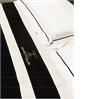 Grantour Coupe - на 360.ru: цены, описание, характеристики, где купить в Москве.