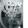 Visionnaire Sequoia - на 360.ru: цены, описание, характеристики, где купить в Москве.
