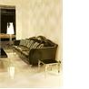 Visionnaire Avalon Sofa - на 360.ru: цены, описание, характеристики, где купить в Москве.