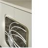 Streamlined Ken Cupboard - на 360.ru: цены, описание, характеристики, где купить в Москве.