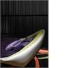 Streamlined Ball Room - на 360.ru: цены, описание, характеристики, где купить в Москве.