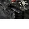 Streamlined Diva Chest with 6 drawers - на 360.ru: цены, описание, характеристики, где купить в Москве.