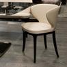 Streamlined Icon Chair - на 360.ru: цены, описание, характеристики, где купить в Москве.