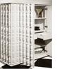 Streamlined Brian High Cabinet - на 360.ru: цены, описание, характеристики, где купить в Москве.