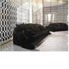 Visionnaire Bismarck Sofa - на 360.ru: цены, описание, характеристики, где купить в Москве.