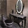 Visionnaire Grimilde Dressing table - на 360.ru: цены, описание, характеристики, где купить в Москве.
