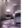 Visionnaire Alice Bedside Table - на 360.ru: цены, описание, характеристики, где купить в Москве.