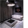 Visionnaire Prince Albert Sofa - на 360.ru: цены, описание, характеристики, где купить в Москве.