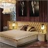 Visionnaire Magnolia Bed - на 360.ru: цены, описание, характеристики, где купить в Москве.