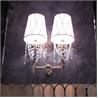 Visionnaire Archos Wall lamp - на 360.ru: цены, описание, характеристики, где купить в Москве.