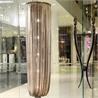 Visionnaire Excalibur Floor lamp - на 360.ru: цены, описание, характеристики, где купить в Москве.