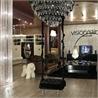 Visionnaire Errakis Chandelier - на 360.ru: цены, описание, характеристики, где купить в Москве.