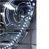 Visionnaire Sortilege - на 360.ru: цены, описание, характеристики, где купить в Москве.