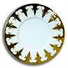 Visionnaire Nibelung Plate - на 360.ru: цены, описание, характеристики, где купить в Москве.