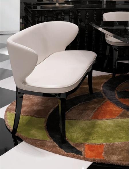 Streamlined Icon Small Sofa - на 360.ru: цены, описание, характеристики, где купить в Москве.