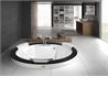 Nova Design - на 360.ru: цены, описание, характеристики, где купить в Москве.