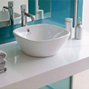J4 countertop basin - на 360.ru: цены, описание, характеристики, где купить в Москве.