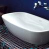 J4 countertop basin 70 cm - на 360.ru: цены, описание, характеристики, где купить в Москве.